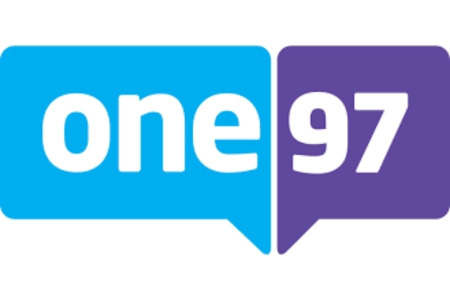 one 97