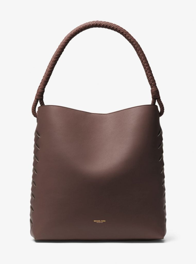 3. Shoulder Bag