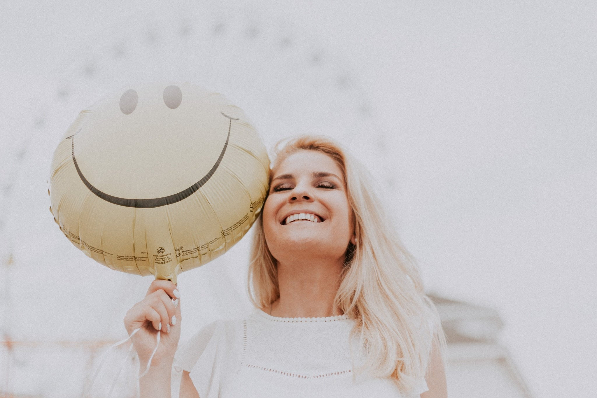 Don't's to Herald Positivity in your Life