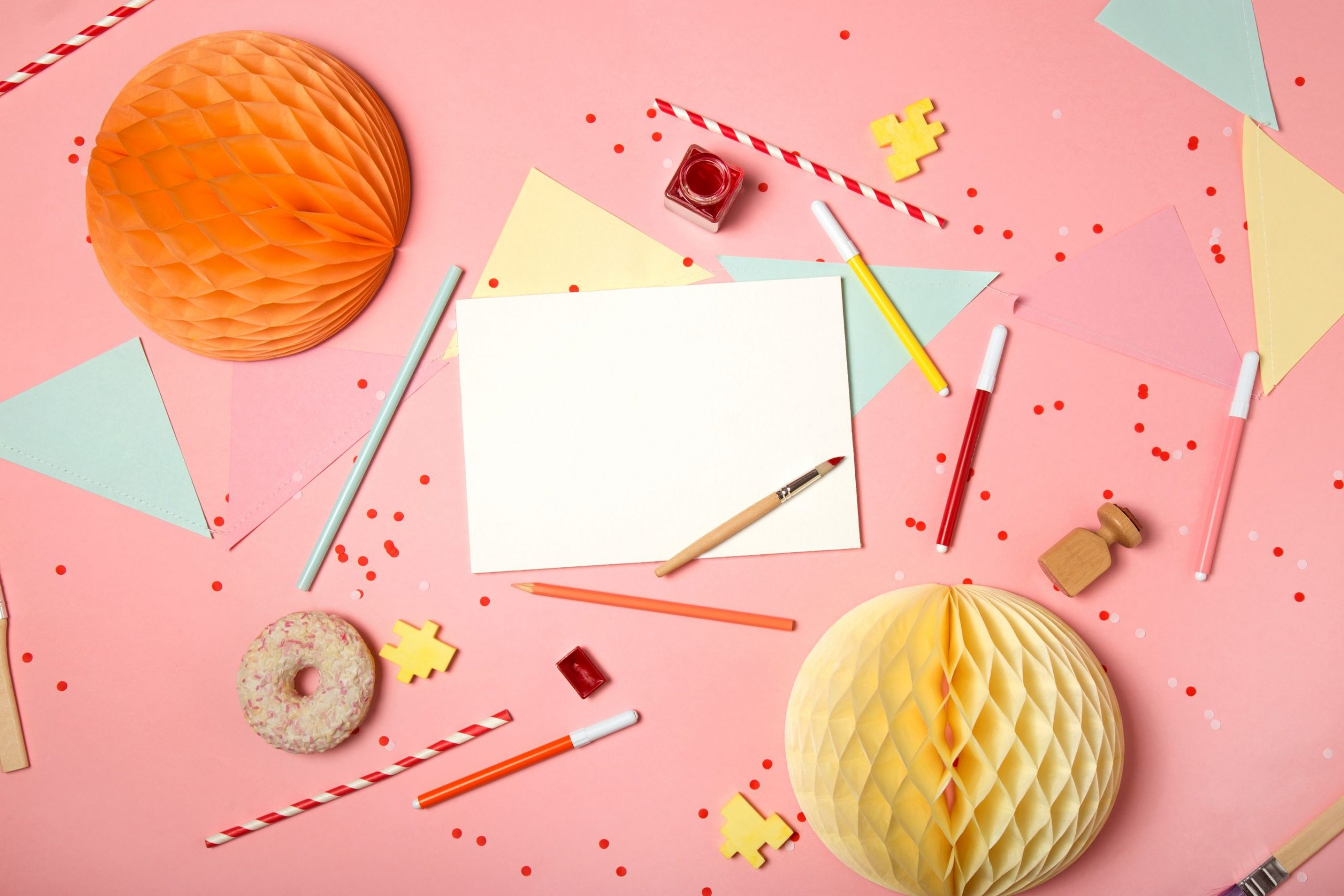 Useful Stationery To Help You Stay Organized