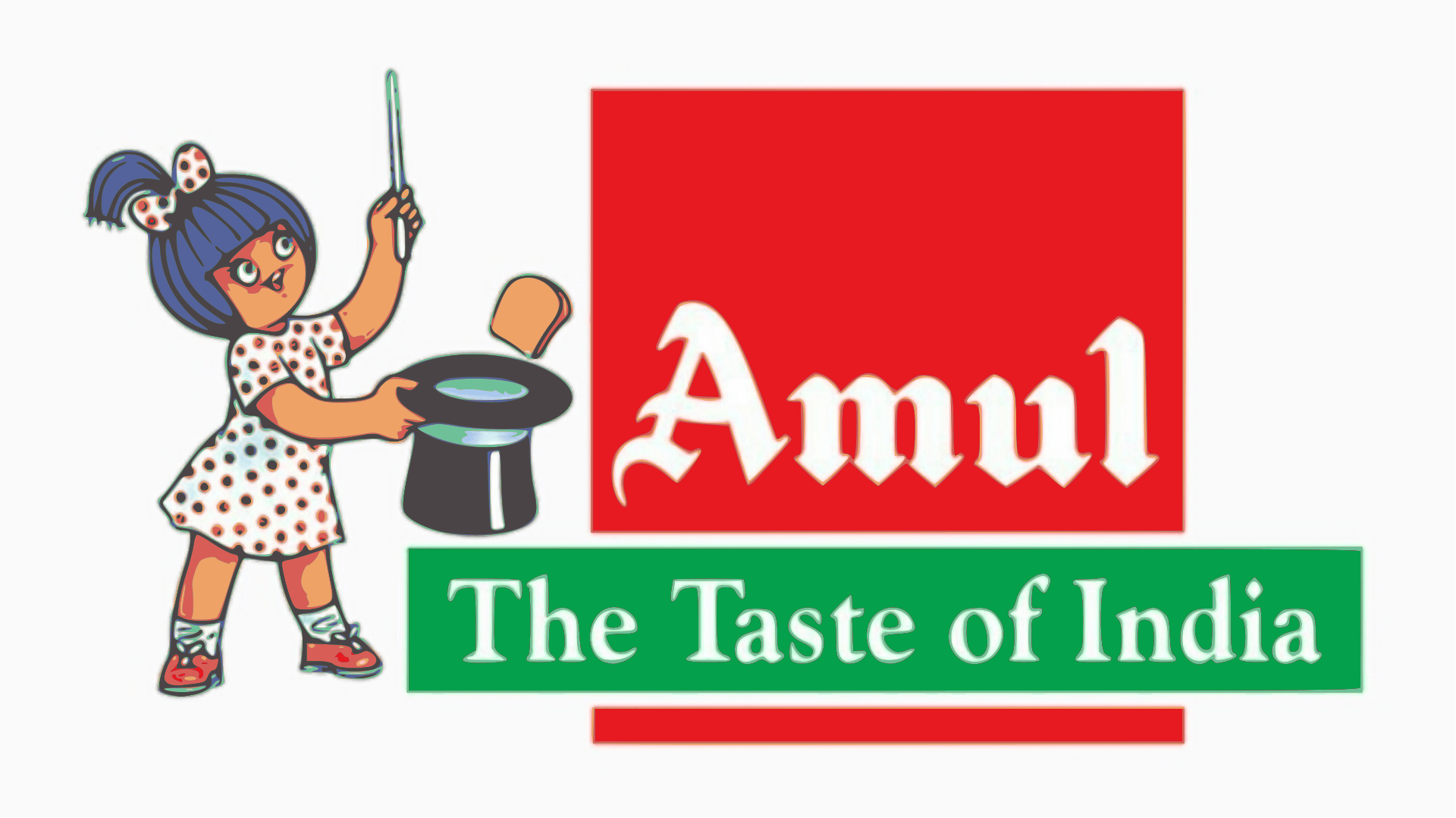 Times Amul Illustrations Made us Smile