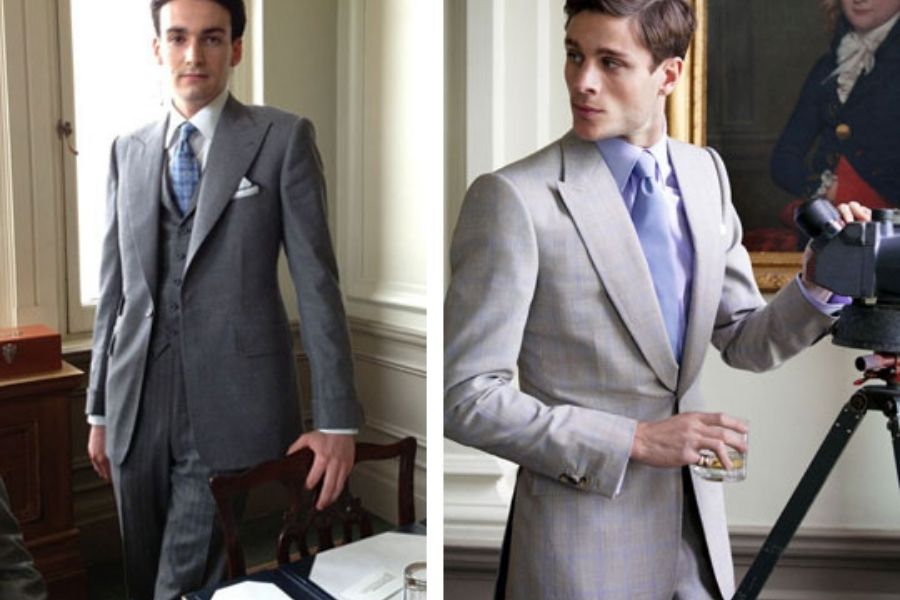 tom ford made to measure suit