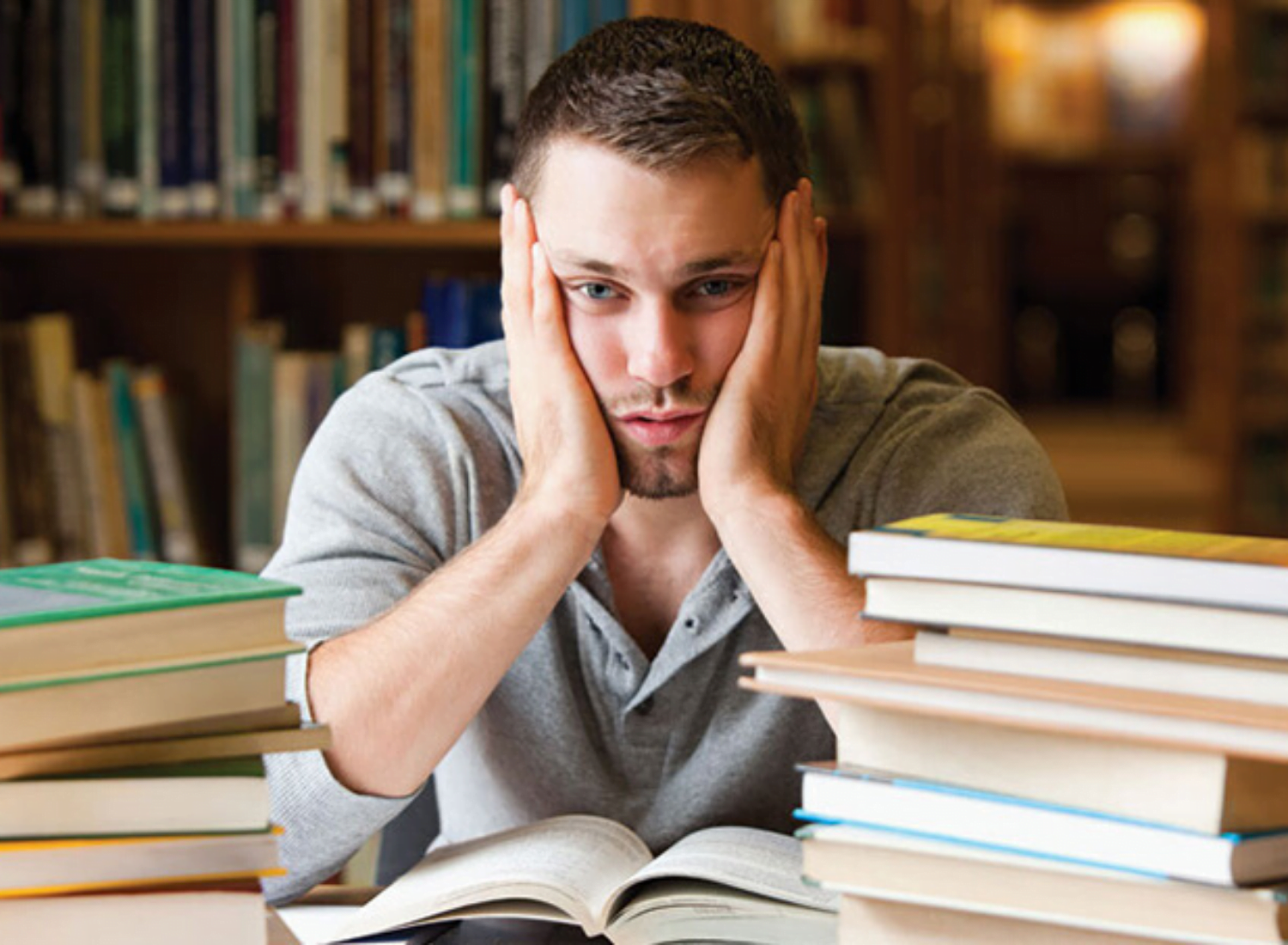 Helpful Tips For Exam Preparation
