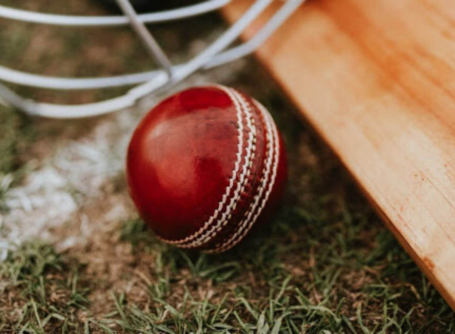 Top 15 Unknown Facts About Cricket And Cricketers