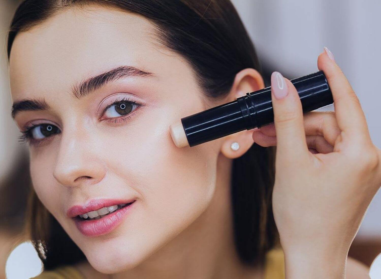 Top 15 Best Concealers For Oily Skin