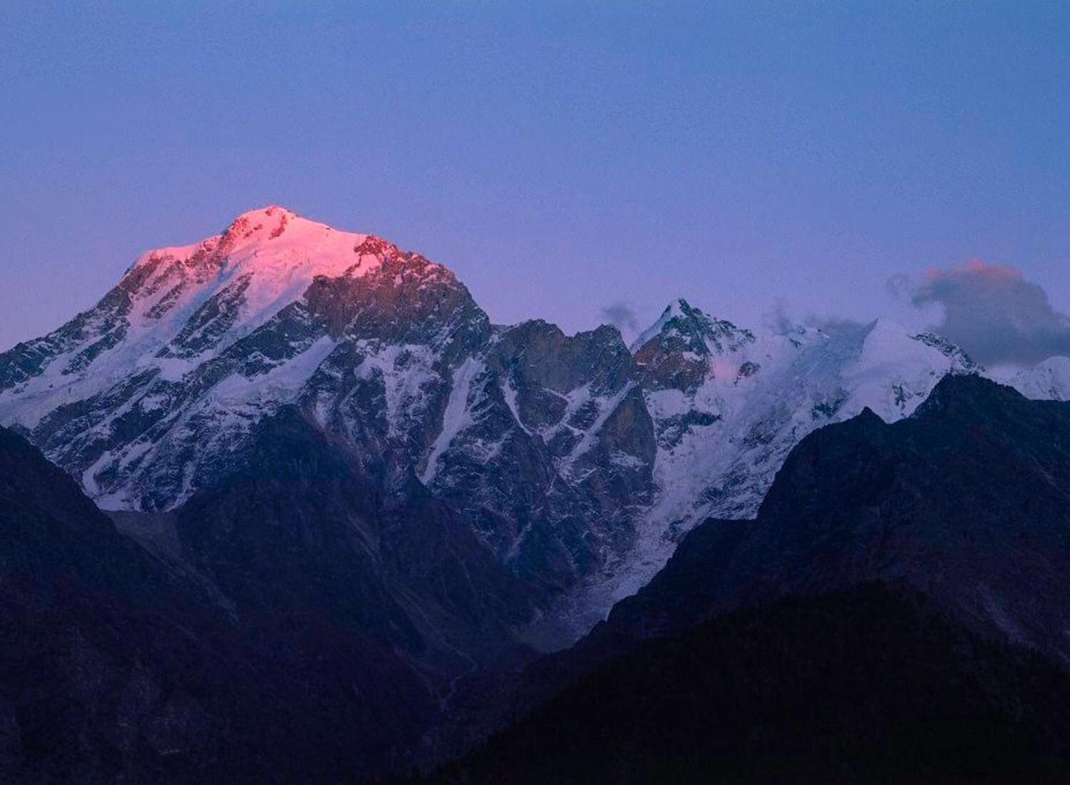 Top 15 Amazing Places To Visit In Himachal Pradesh