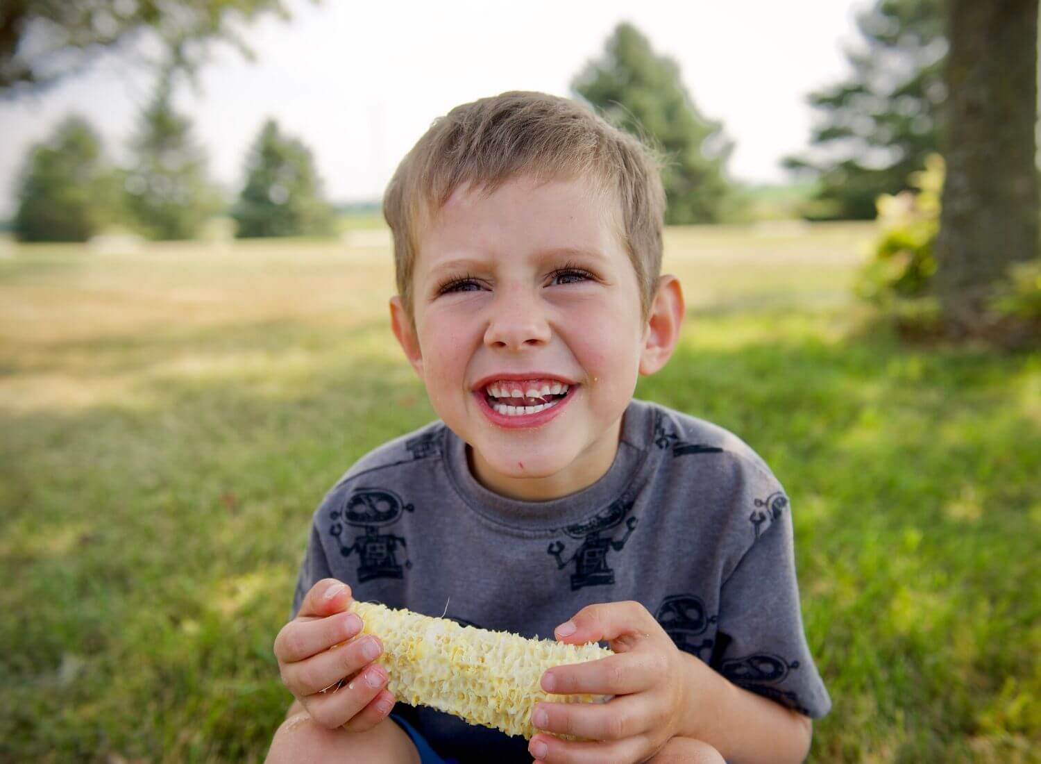 Top 15 Kid-Friendly Vegetables Your Child Will Love To Eat
