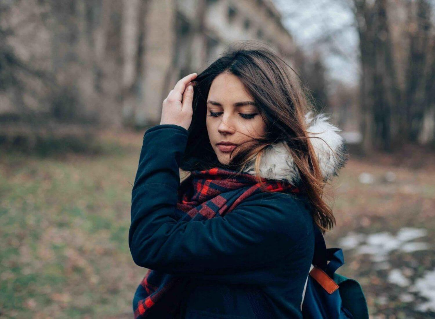 Top 15 Practical Ways To Overcome Heartbreak