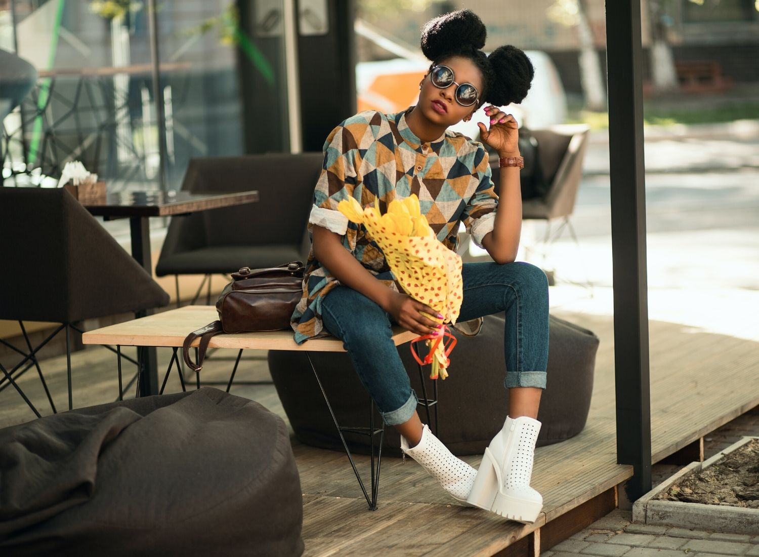 Top 15 Fashion Trends That Can Never Go Out Of Fashion