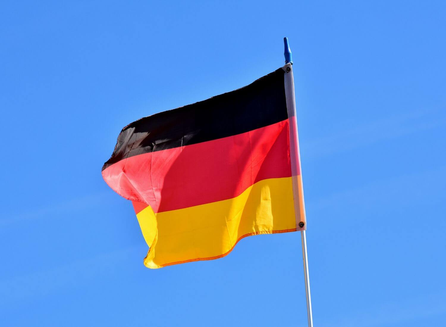 Top 15 German Superstitions That Will Amaze You
