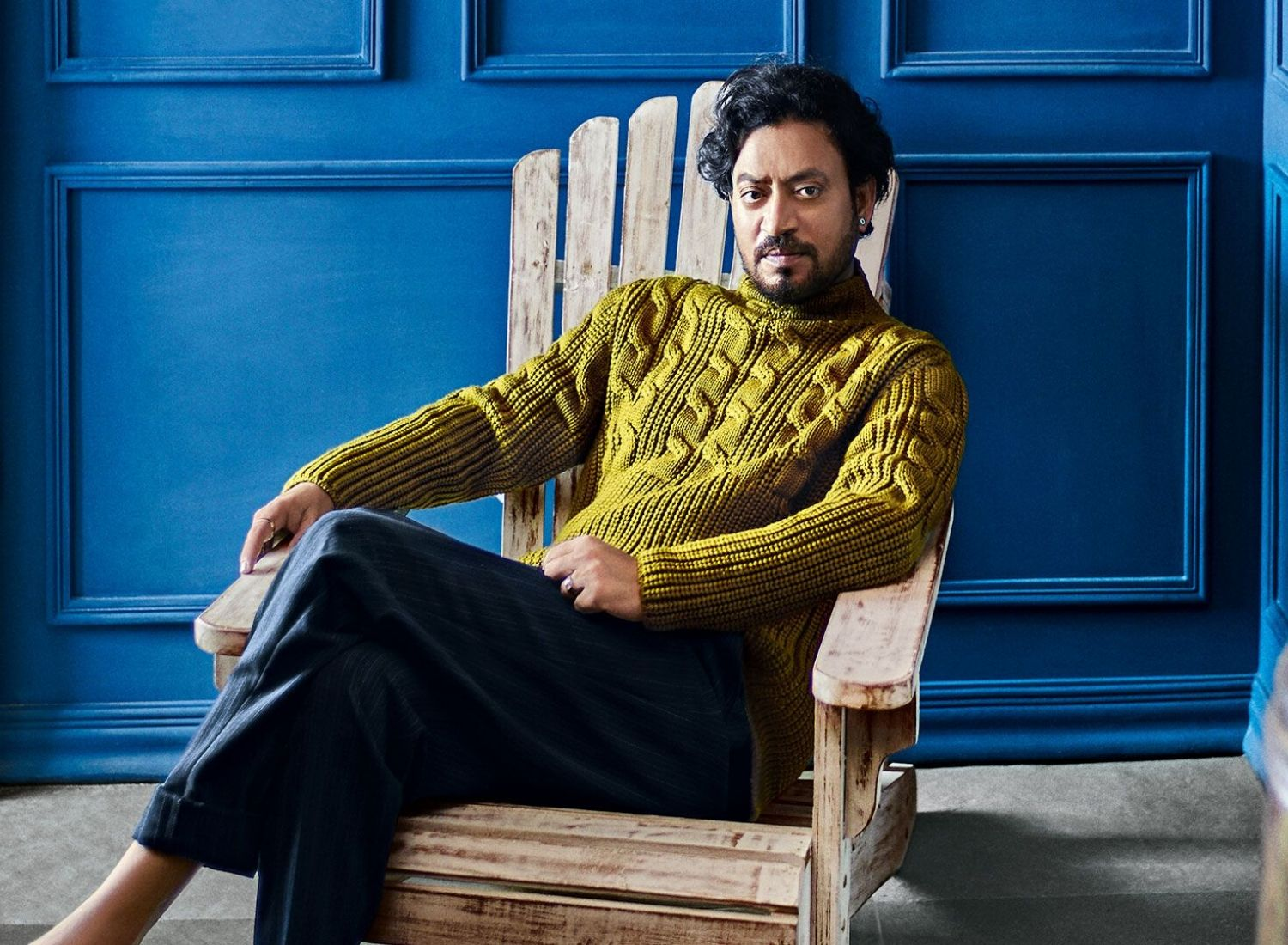 Irrfan Khan Movies That Will Surely Leave You In AWE