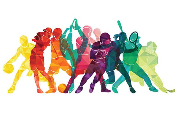 Cricket is a National Sport