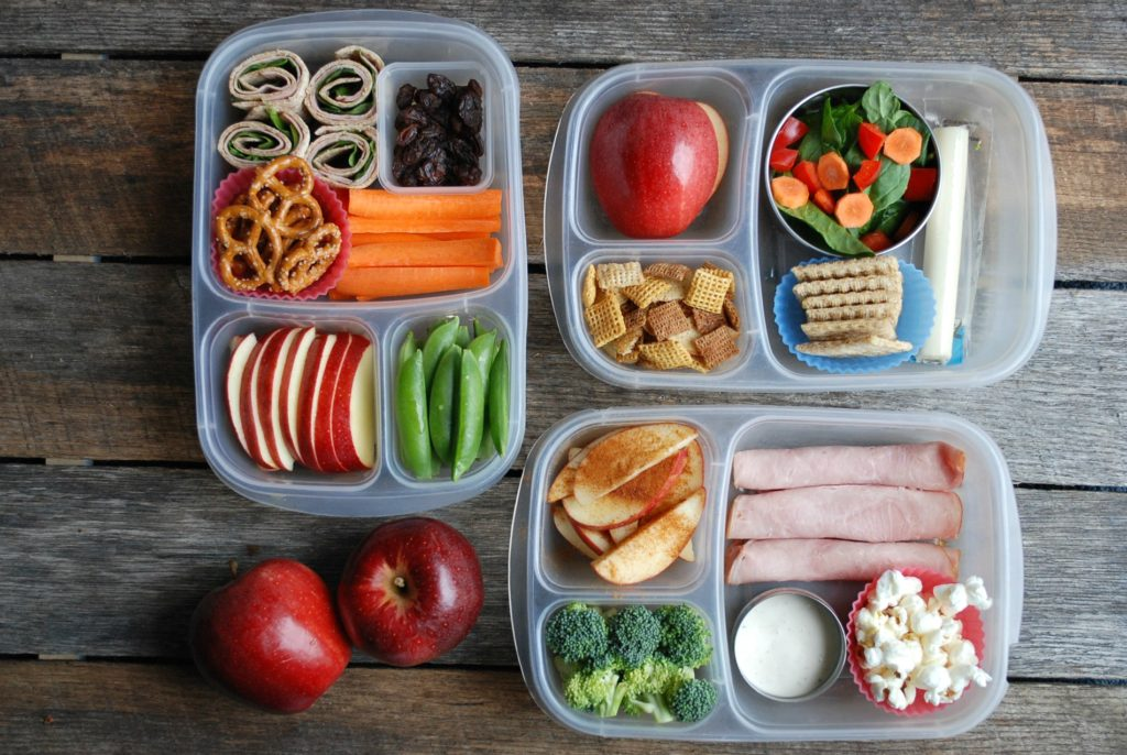 pack-your-food