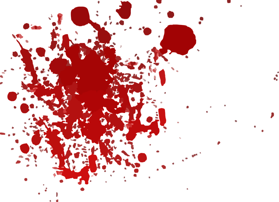Fear Of Red Ink